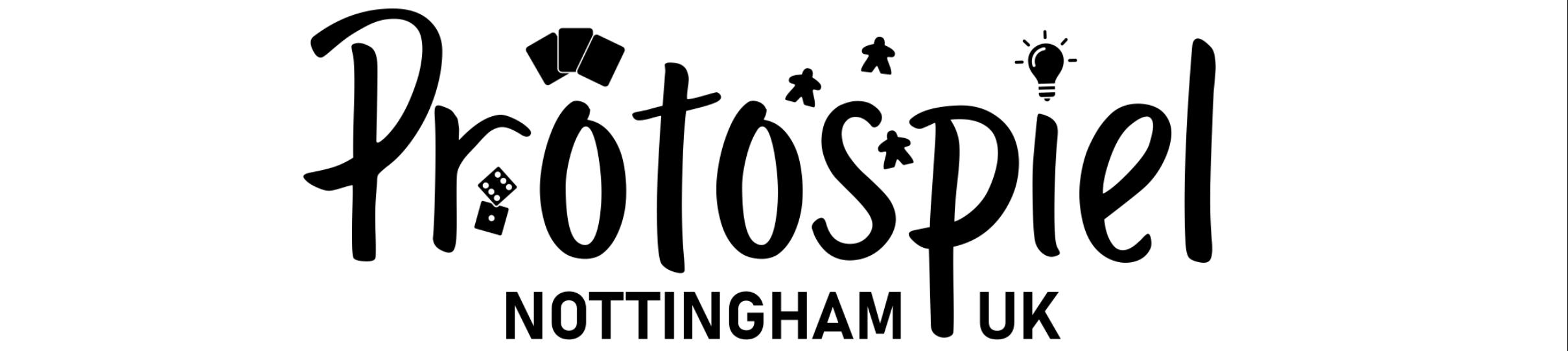 Protospiel Nottingham
